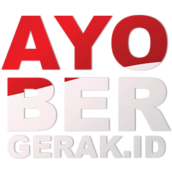 Ayobergerak.id